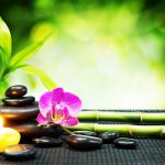5 Practical Tips for a Feng Shui Living