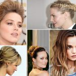 5 Hairdos That make you look fabulous in no time!