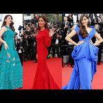 Cannes 2015 – This is How Indian Divas Fared at the French Riviera