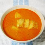 Savor The Authentic Konkani Fish Curry (Recipe for 'Alle Piyava')