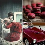 Marsala – 4 Ways to Play with the color of the year in style