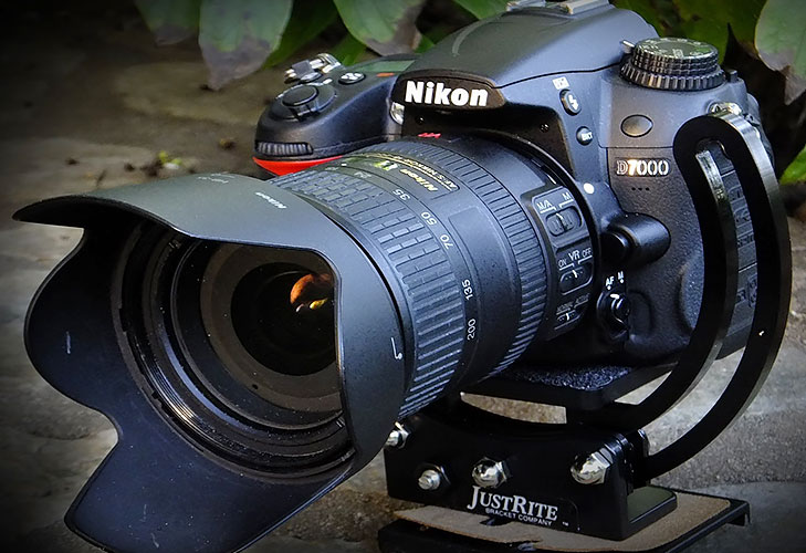 Nikon D7000 India Price @TheRoyaleIndia