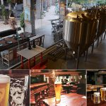 8 pubs in Bangalore you just cannot miss out on!