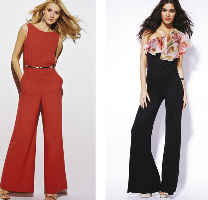 Rompers For Thin Women @TheRoyaleIndia