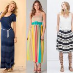 Style Mantras To Stripe It Up!!!