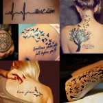 Top 6 Tattoo Studios of Navi Mumbai