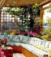 Tips For Terrace Garden @TheRoyaleIndia
