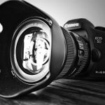 Top 5 Canon DSLR Cameras Under 60000