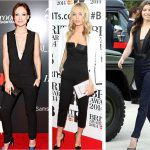 5 trendy Jumpsuits to fit your body type!
