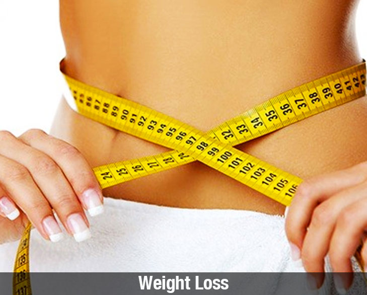 weight loss @TheRoyaleIndia