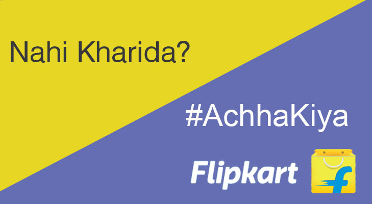 #AchhaKiya @TheRoyaleIndia