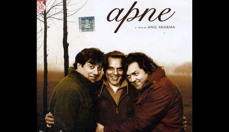 apne @TheRoyaleIndia