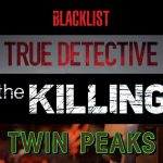 4 Crime Genre T.V. Series You Must Watch