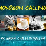 3 AMAZING CHAI RECIPES to try this Monsoon