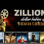 The Most Expensive Indian Movies Ever Made