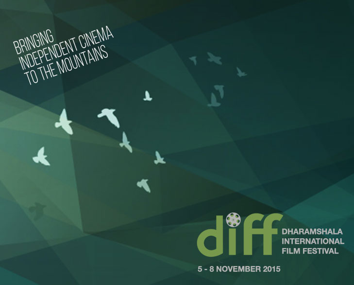dharamsala international film festival @TheRoyaleIndia