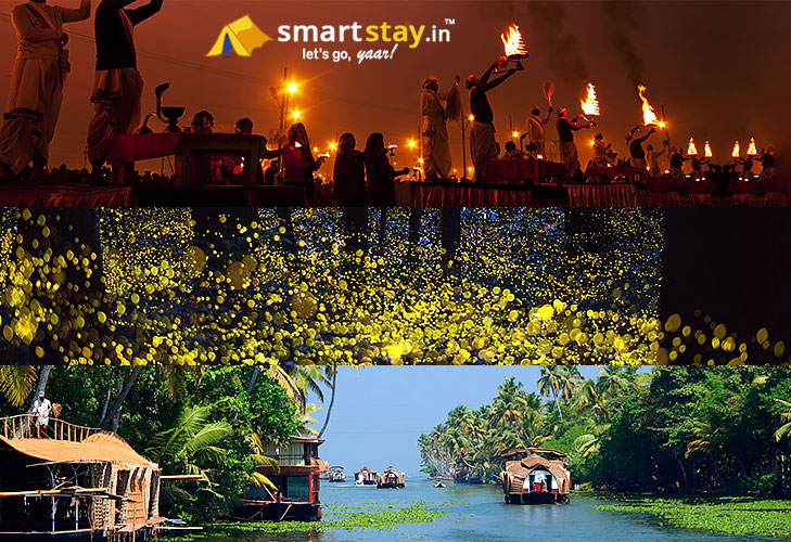Homestay Booking Websites @TheRoyaleIndia