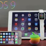 What To Expect From The iOS 9