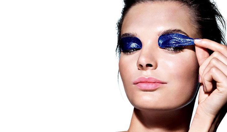 makeup removal @TheRoyaleIndia