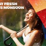 8 Face Packs to Invite the Monsoons with a Fresh Face!