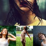 6 Tips to beat Frizzy Hair this Monsoon