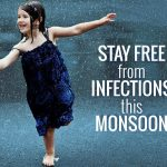 Protect Your Skin This Monsoon (10 Essential Tips)