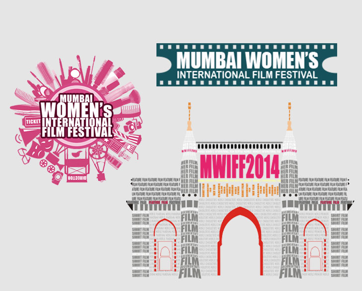 mumbai womens international film festival @TheRoyaleIndia