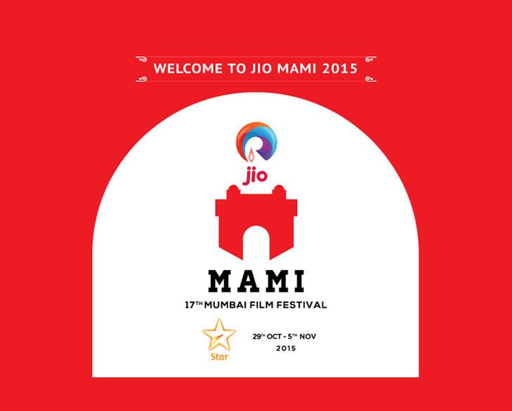 mumbai film festival 2015 @TheRoyaleIndia