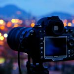 5 Essential Tips for Night Photography | The Royale