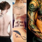 5 Amazing Tattoo Studios of South Mumbai
