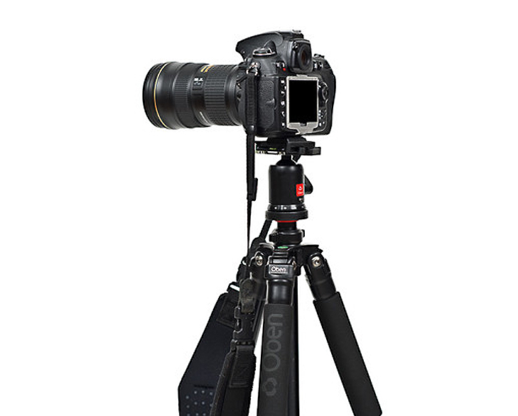 tripod for low light pictures @TheRoyaleIndia