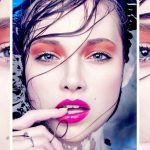 Beat the rain while looking good (Waterproof Eye Makeup Essentials)