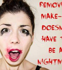 Top 5 Waterproof Makeup Removers