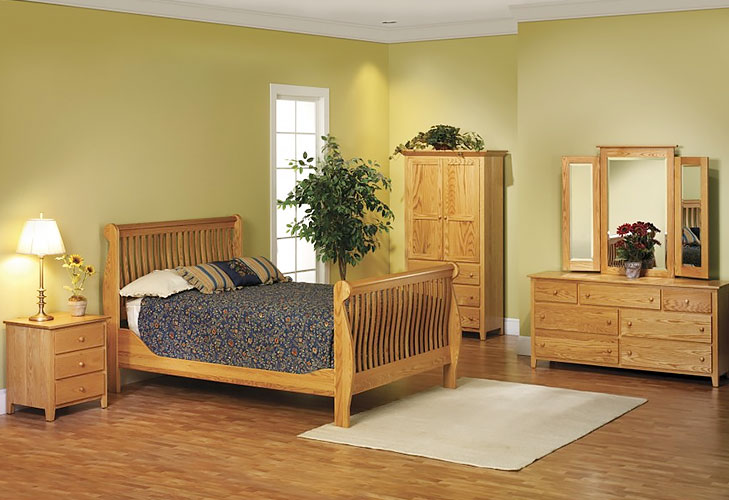 wooden furniture care tips monsoon @TheRoyaleIndia