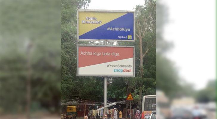 #YahanSeKharido @TheRoyaleIndia