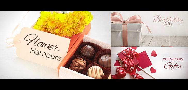 amazing gifts indiangiftsportal @TheRoyaleIndia