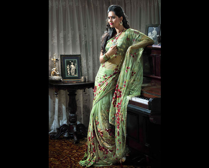 ashok maanay collection @TheRoyaleIndia