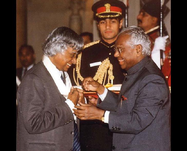 bharat ratna dr kalam @TheRoyaleIndia