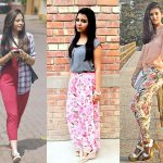 5 Fashion Tips to Get College Ready