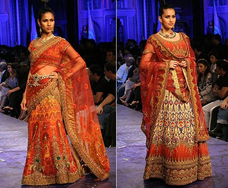 jj valaya collection @TheRoyaleIndia