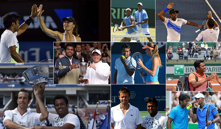 leander doubles partners @TheRoyaleIndia