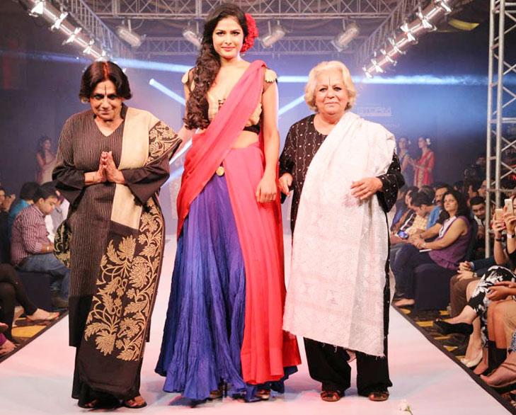 monapali collection @TheRoyaleIndia