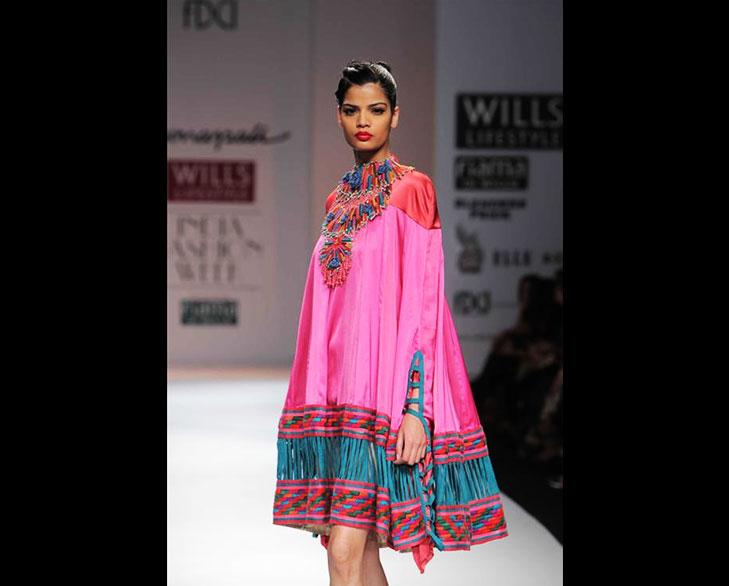 monapali designer @TheRoyaleIndia