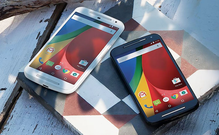 moto g 2nd gen price in india @TheRoyaleIndia
