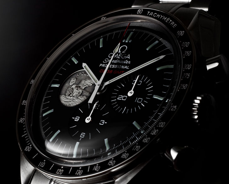 omega watches @TheRoyaleIndia