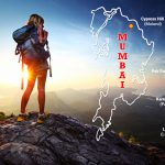5 One-Day Monsoon Trekking Spots in and Around Mumbai