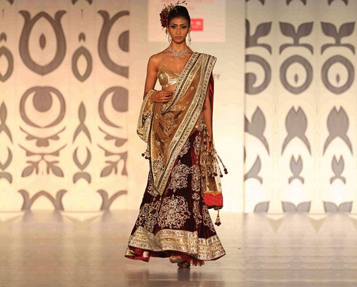 riyaz gangji collection @TheRoyaleIndia