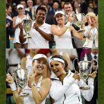 Interesting Facts About Leander Paes And Sania Mirza That You Might Have Missed