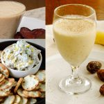 2 Easy To Make Nutritional Eid Recipes For You