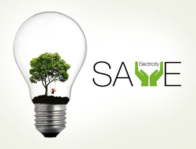 Tips to Save electricity bill @TheRoyaleIndia